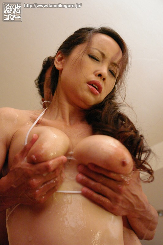 義母奴隷 藤森綾子 の画像6