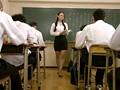 生徒を惑わす女教師 村上涼子 3