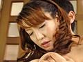巨乳妻の抱える悩み 〜セックスレスの人妻が受ける淫猥セラピー〜 真矢涼子 サンプル画像4
