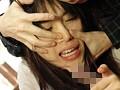 義弟に汚された兄嫁 長澤あずさ-2