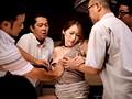 親族内輪姦 意思とは逆の絶頂を与えられるまで幾度も輪姦され続けました… JULIA 3