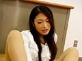 美脚×タイトスカート 誘う女教師 小早川怜子 4