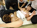 性処理当番 村上涼子のサンプル画像