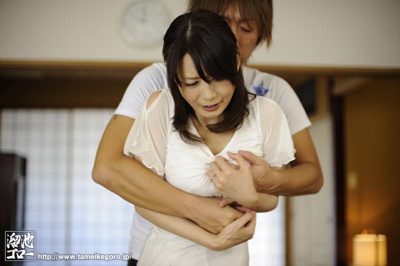 友人の母 三浦恵理子 の画像5