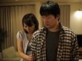 夫の親友に犯され感じてしまった私… 矢部寿恵 7