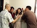 妻の過去 偶然再会した同級生に再び犯された私… 三浦恵理子