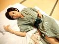 本物の人妻さん限定 ノンフィクション不倫旅行 1 あゆみ(仮名)26歳 8