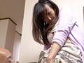 夫のために… どれだけ犯されても堕ちない人妻 澤村レイコ 6