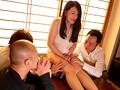 [MDYD-916] 妻の過去 偶然再会した同級生に再び犯された私… 浅井舞香
