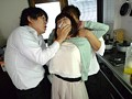 女教師監禁レ○プ 自宅を占拠され生徒にイカされ続けた若妻の3日間 岸杏南 3