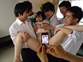 女教師監禁レ○プ 自宅を占拠され生徒にイカされ続けた若妻の3日間 岸杏南 5