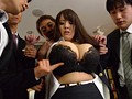 [MDYD-940] 犯された爆乳女上司 Hitomi-復讐の社畜サービス残業レ×プ-