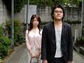 夫の親族一同に輪姦された美人妻 篠田あゆみ 5