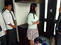 女教師監禁レ×プ 自宅を占拠され生徒にイカされ続けた若妻の3日間 村上涼子