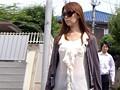 [MDYD-978] 母の友人は翔田千里 ~僕と人気AV女優の筆下し中出し性活~