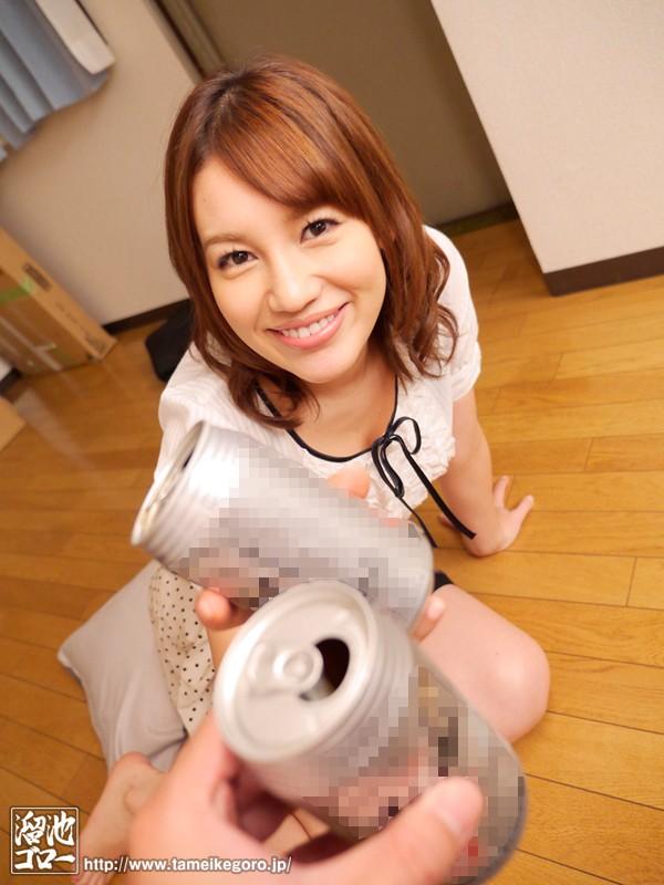 隣の若妻さん 本田莉子 の画像7