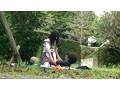 公園でサカリのついた露出カップル盗撮!3.5時間 5