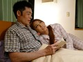 [MEYD-065] 寝取られ監禁レ×プ 夫の目の前で生徒に犯された若妻女教師 松嶋葵