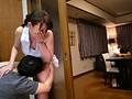 [MEYD-089] 義弟に汚された兄嫁 三浦恵理子