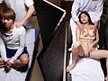 [MEYD-173] ポルチオ開発マッサージで堕とされた人妻 めぐり