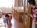 [MEYD-178] 友人の母 息子の友人に犯され、幾度もイカされてしまったんです… 中山香苗