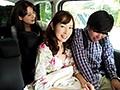 巨乳のおばさん、三浦恵理子出演の無料動画像。美熟女AV女優が出会い系サイトを使って童貞探し わたし達が初めての人になってあげる!