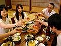 妻の会社の社員旅行 鈴代えな 温泉宿で他人棒との肉体レクリエーション.MOV 1
