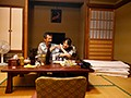 妻の会社の社員旅行 鈴代えな 温泉宿で他人棒との肉体レクリエーション.MOV 3