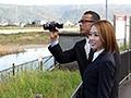 女教師NTR 学年主任の妻が同僚と教育研修の下見へ行ったきり… 本田岬 1