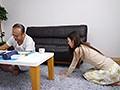 [MEYD-358] 家賃が支払えないなら奥さんのカラダで立て替えてもらいましょうか?笑 阿部栞菜