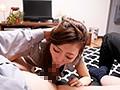 [MEYD-366] 私、実は夫の上司に犯され続けてます… 阿部栞菜