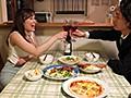 美国沙耶結婚記念日にゲス浮気相手から届いた妻の中イキ潮ダダ漏れ寝取られビデオレター 美国沙耶画像10