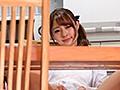 [MEYD-375] まんチラ誘惑 同級生のママ 河南実里