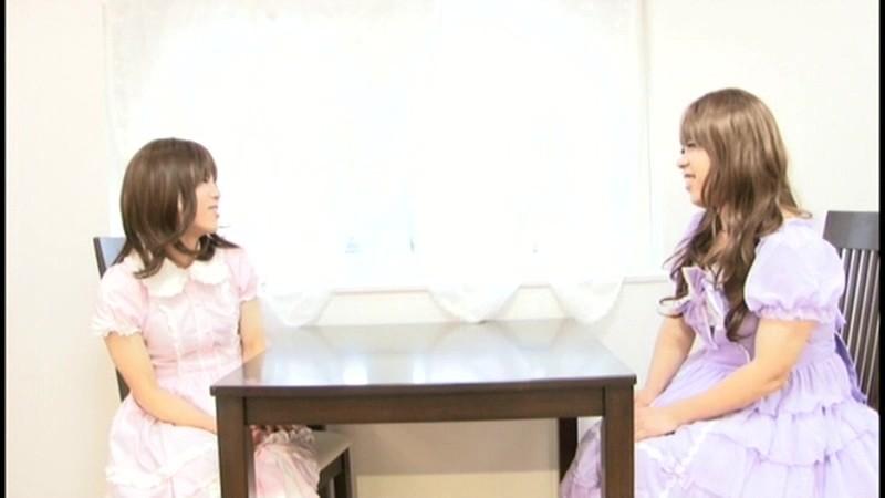 素人おとこの娘 [優子]と[ゆうこ]の楽しいハッテン場事情 いまどき流行りのおとこの娘のサンプル画像001