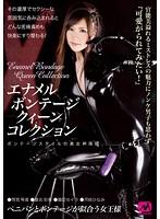 エナメルボンテージ・クィーンコレクション ダウンロード