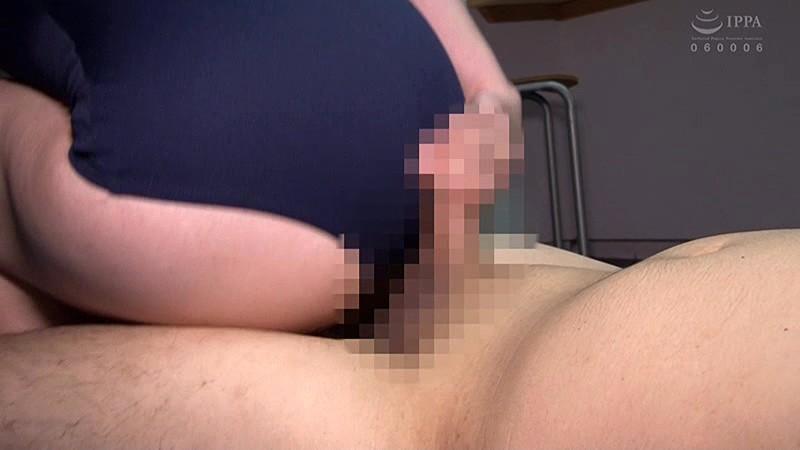 M男大好き美少女の僕を手玉に取る羞恥責めと濃密ペニバン性交-16