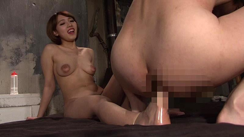 聖水一番搾り 10人の美痴女 の画像15