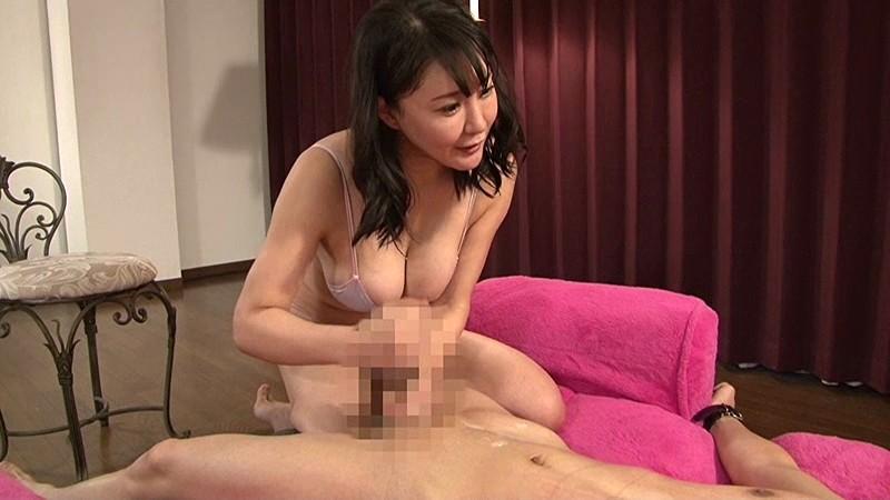 ザ☆ブーツ&CBT 手コキ男犯 連射・男の潮吹き・尿道・亀頭・睾丸責め の画像5