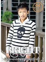 (mhad00014)[MHAD-014] BRIGHT 04 ダウンロード