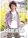 BRIGHT 06