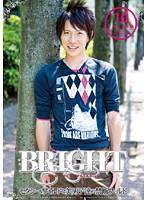 BRIGHT 10 ダウンロード