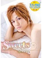 Sweets 01 KEITA ダウンロード