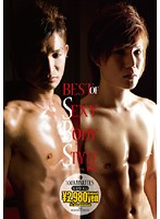 (mhad00032)[MHAD-032] BEST OF SEXY BODY STYLE ダウンロード