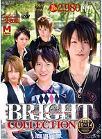 BRIGHT COLLECTION FILE 10~14