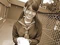 彼女の上京NTR 大学進学で先に上京し、都会の男に身も心も奪われた僕の彼女 神宮寺ナオ 画像10