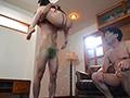 【脳バグ膣イキ】義父の媚薬激ピストンで連れ子JDのおま●こは精子と潮と愛液まみれ キメセク痙攣汗だく潮吹きアクメ 白桃はな 画像6