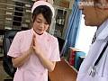 (miad048)[MIAD-048] ドリームウーマン DREAM WOMAN VOL.54 中島京子 ダウンロード 27