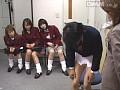 チンポを見たがる女たち20 特別編・みやすのんき学園スペシャル