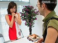 (miad077)[MIAD-077] ドリームウーマン DREAM WOMAN VOL.58 神谷りの ダウンロード 39