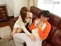(miad110)[MIAD-110] レンタル淫女 ダウンロード 19